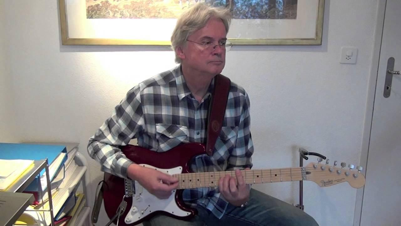 niall horan rock me guitar
