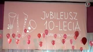W niedzielne popołudnie w Gminnym Ośrodku Kultury w Wilczynie odbył się koncert walentynkowy, który