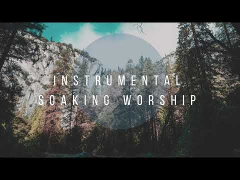 5 HOURS Instrumental Soaking Worship // Bethel Music // King of My Heart Theme