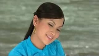 DVD cải lương - Lá Sầu Riêng