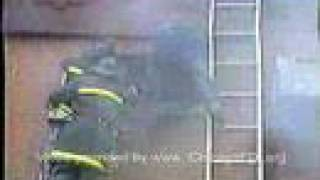 Chicago Fire Dept. - RESCUE  ME