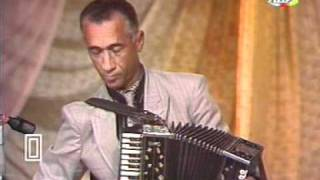 Qarmon Mugam - Zakir