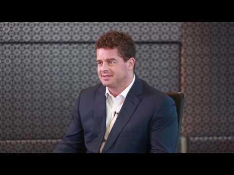 Bill Wiseman: Turning data into action