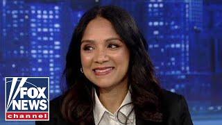 Meet the Democrat challenging Ocasio-Cortez in 2020