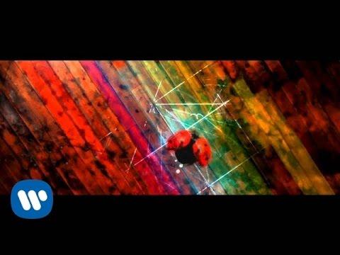 Josh Groban - Pure Imagination [OFFICIAL MUSIC VIDEO]