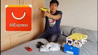 Compras por internet AliExpress Peru , Adidas Peru