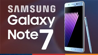 Video Samsung Galaxy Note 7 SOznrSJJQ3s