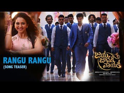 Rangu-Rangu-Song-Teaser----Jaya-Janaki-Nayaka