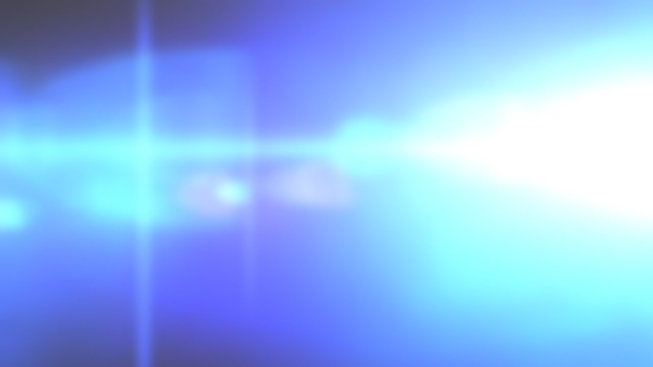 http://i1.ytimg.com/vi/SP0nQ2e5RK8/maxresdefault.jpg