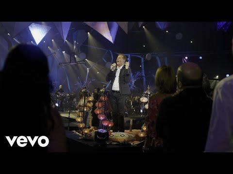 Emmanuel - La Última Luna (MTV Unplugged)