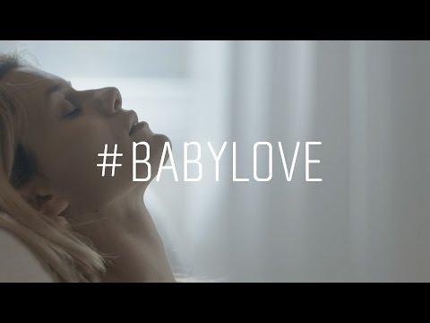 Baby Love (шокуючий антитютюновий ролик)