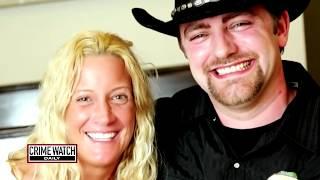 Estranged wife shoots husband, stages crime scene on Valentine's Day