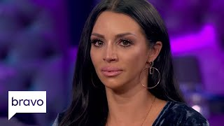 Vanderpump Rules: Lala's Man Was the Only Reason Rob Came Around?! (Season 6, Episode 22) | Bravo