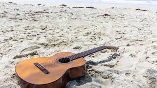 Relaxing Guitar Music, Relaxing Music, Studying Music, Peaceful Music