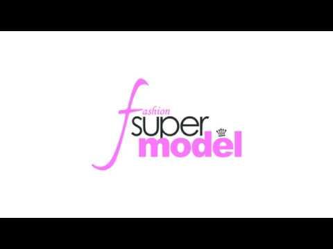 2018 IFSM International Fashion SuperModel (Macau) Grand Finale