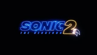 SONIC: THE HEDGEHOG 2 (2021) - Official Trailer