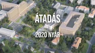 Campus 1.0