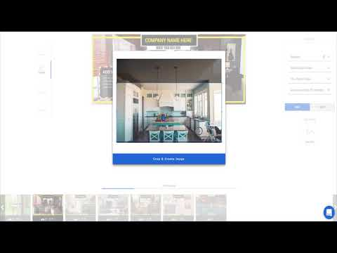 Canvas review and sneak peek demo
