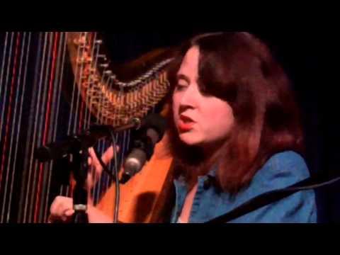 "Kelsea Little - ""Walnuts in Peru"" (Live at Mueller College)"