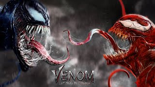 VENOM Let There Be CARNAGE Trailer Update & Spider-Man Crossover Possible!