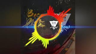 Bạc Phận (remix) - Jack | Nguyễn Vũ Long Official