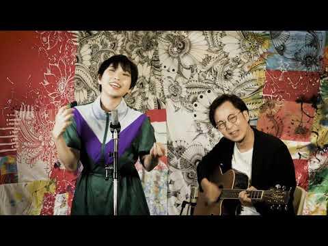 【歌ってみた】安藤裕子 - 衝撃 (Yuko Ando - Shogeki) 一発録音 (one take)