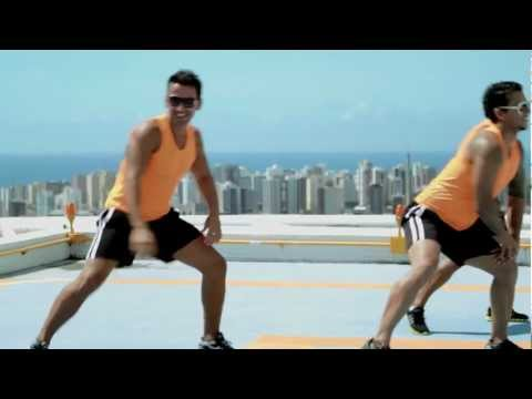Baixar Troupe Dance - Popozão - Saiddy Bamba - YouTube Carnaval 2013