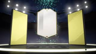 OMG! Finally Packed a Prime Legend!!