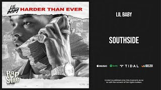 lil-baby-southside-harder-than-ever.jpg