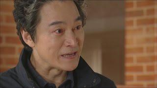 [Rosy lovers] 장미빛 연인들 43회 - Jeong Bo-seok, Han Sunhwa Kidnapping, confinement! 20150314