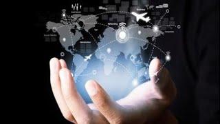 بحث حول تكنولوجيا المعلومات     -