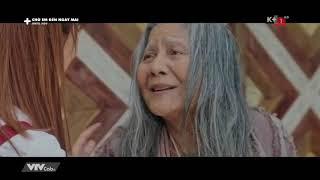 Phim Chiếu Rạp Mới 2018/ KIỀU MINH TUẤN