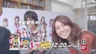 AKB1/149 恋愛総選挙14