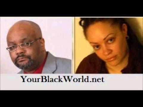 Dr. Boyce & Yvette: Does Black Pride Mean You Hate White People?