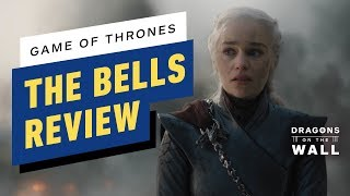 Game of Thrones: Season 8, Episode 5