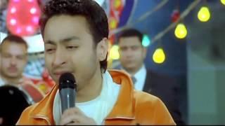 Hamada Helal - Mastoul | حمادة هلال - مسطول