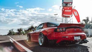 VOCÊ É FRACO!! - Forza Motorsport 7 Online