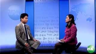 Trợ giúp pháp lý cho người Việt tại Mỹ