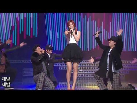 COOL VS Koyote - 쿨 VS 코요태, KMF 2012