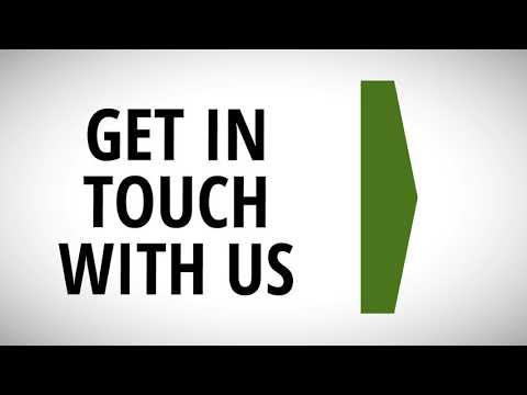 SEO Tech Pro Stockton CA | 209-888-0603