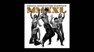 Magic Mike XXL Soundtrack - Freek 'N You (Jodeci)