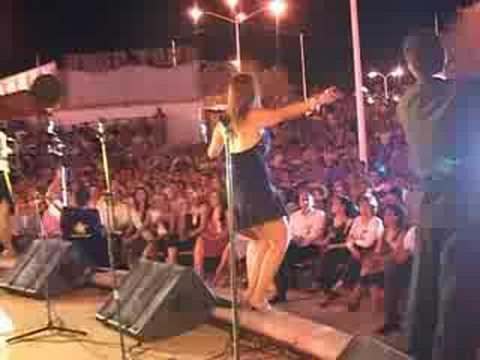 Sonora Dinamita - Amor de mis Amores