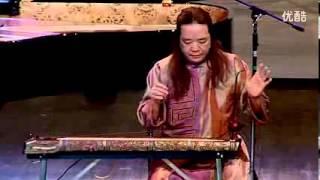 999 Đóa Hồng - Đàn Bầu (Phạm Đức Thành) - Con gái không nên xem
