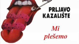 Prljavo Kazaliste - Mi plesemo 1980