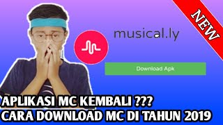 musically app download link Videos - Playxem com