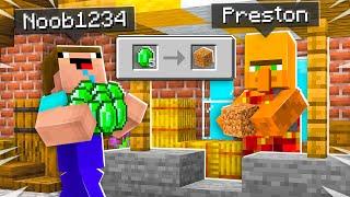 7-ways-to-steal-noob1234s-emeralds-minecraft.jpg