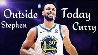 stephen-curry-mix-outside-today.jpg