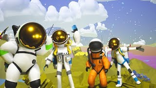 ASTRONEER|PC|LIVE|Live Stream |SUPPORT THE INDIAN ARMY|THE REAL SUPER HERO'S|RIP|