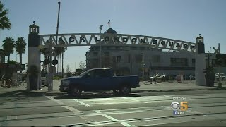 Oakland Enjoying A Boom In Tourism Over Past Five Years