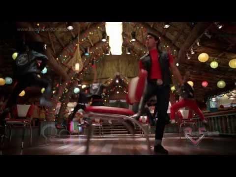 Baixar Teen Beach Movie - Ross Lynch Stars as Brady [HD]